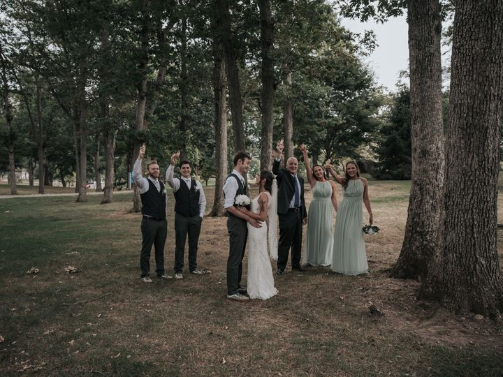 Tmx Dsc 5150 51 1051615 1568254122 Boston, MA wedding photography