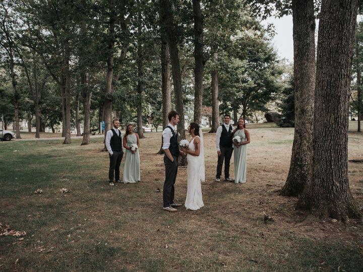 Tmx Dsc 5157 2 51 1051615 1568254115 Boston, MA wedding photography
