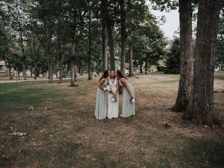 Tmx Dsc 5188 51 1051615 157973195683701 Boston, MA wedding photography