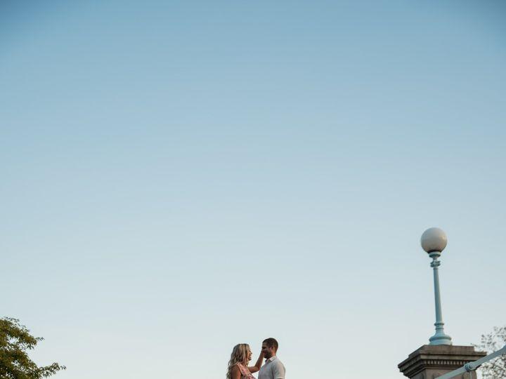 Tmx Dsc 7655 2 51 1051615 157973148128367 Boston, MA wedding photography