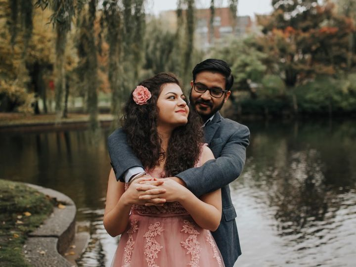 Tmx Img 0055 51 1051615 V1 Boston, MA wedding photography