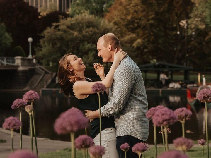 Tmx Img 0109 1 51 1051615 1555350565 Boston, MA wedding photography