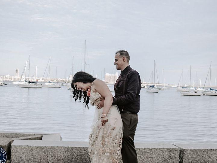 Tmx Img 1351 51 1051615 Boston, MA wedding photography
