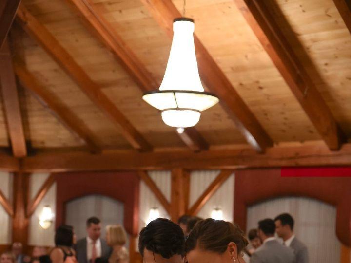 Tmx Img 5780 51 1051615 1558447071 Boston, MA wedding photography