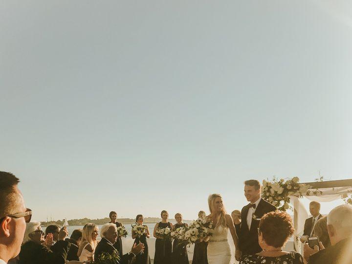Tmx Img 6584 2 51 1051615 1555781616 Boston, MA wedding photography