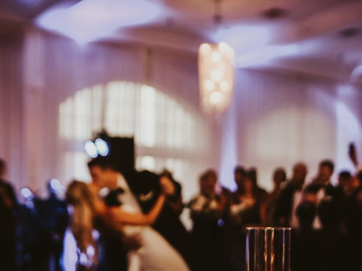 Tmx Img 6704 51 1051615 1555781609 Boston, MA wedding photography