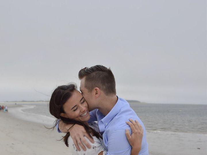 Tmx Img 8039 51 1051615 V1 Boston, MA wedding photography