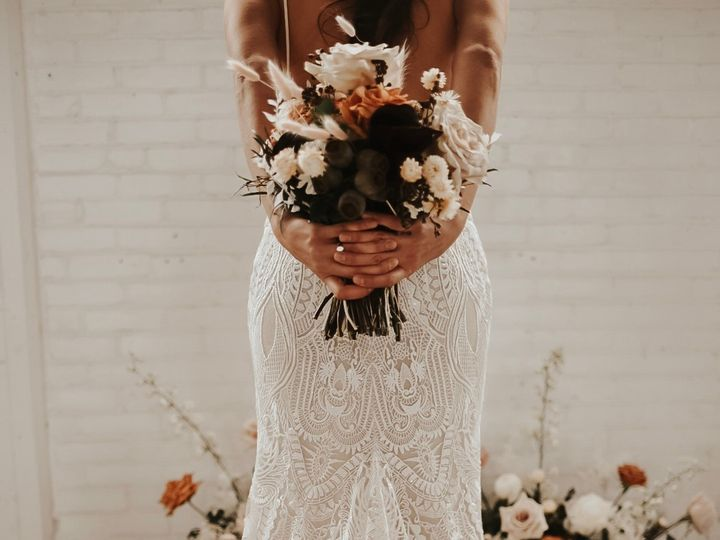 Tmx Img 8411 51 1051615 1558447088 Boston, MA wedding photography