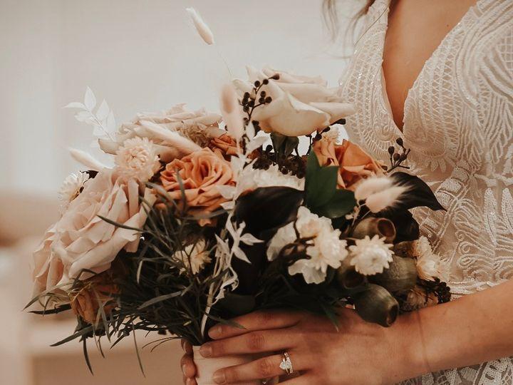 Tmx Img 8555 51 1051615 1558447088 Boston, MA wedding photography