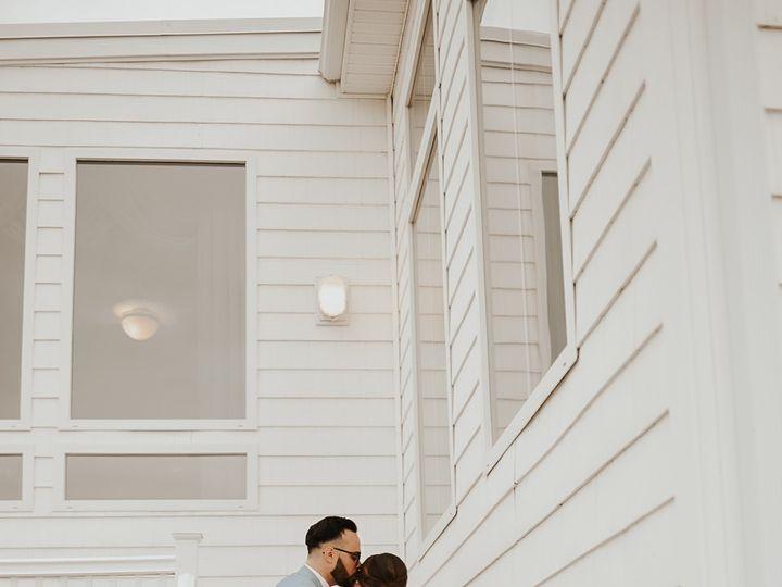 Tmx Img 8792 1 51 1051615 1564580460 Boston, MA wedding photography