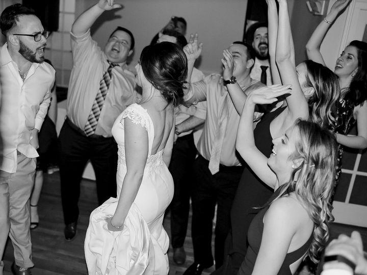 Tmx Img 9384 51 1051615 1564580501 Boston, MA wedding photography