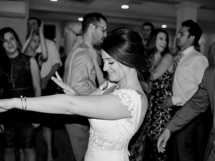 Tmx Img 9392 51 1051615 1564580504 Boston, MA wedding photography