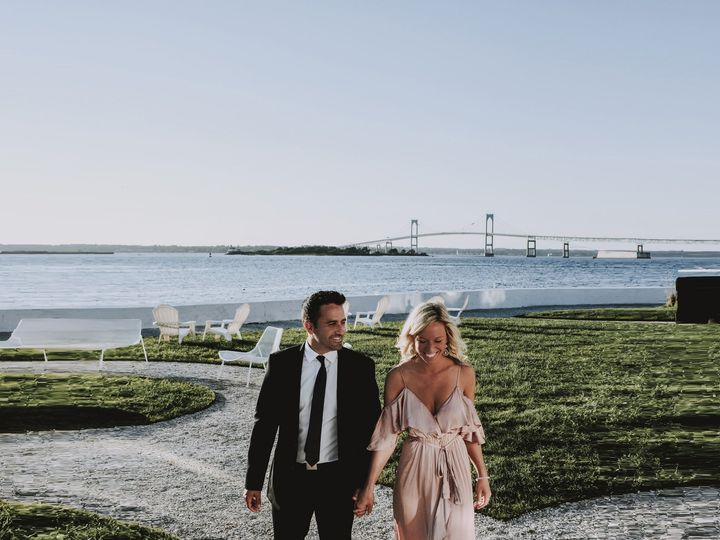 Tmx Lindsay And Kevin X 51 1051615 V1 Boston, MA wedding photography