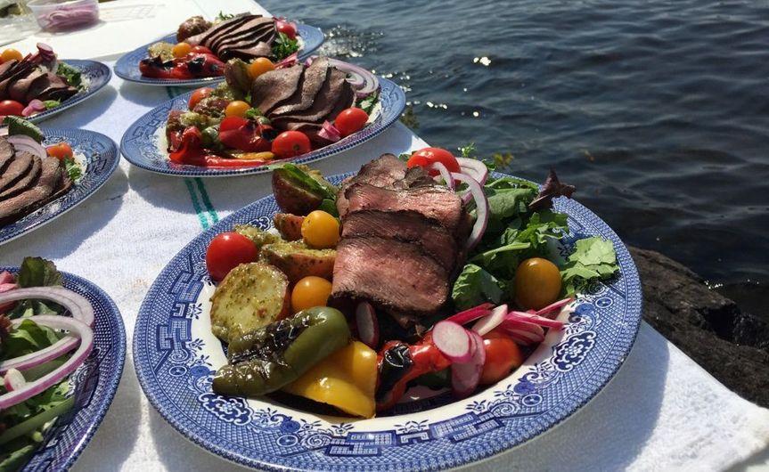 island steak plate copy