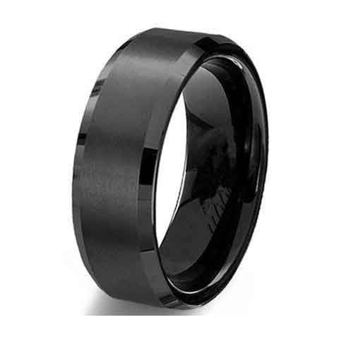 Tmx Cjtu 161 480 51 1917 1555970849 Magna, UT wedding jewelry