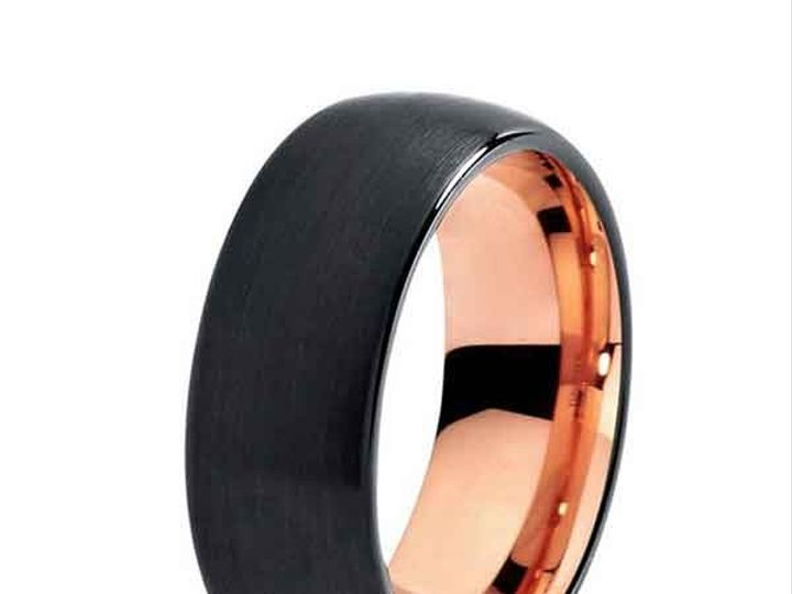 Tmx Cjtu 433brp 600 51 1917 1555970826 Magna, UT wedding jewelry