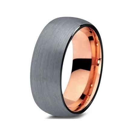 Tmx Cjtu 701brp 450 51 1917 1555970818 Magna, UT wedding jewelry