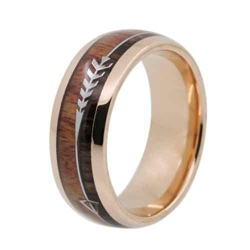 Tmx Cjtu 899rgp 500 51 1917 1555970925 Magna, UT wedding jewelry