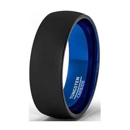 Tmx Tp091 450 51 1917 1555970957 Magna, UT wedding jewelry