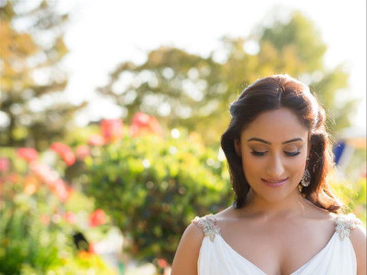 Tmx 1463178390141 46028 Siprakevinwedding Garden 2 Livermore, CA wedding venue