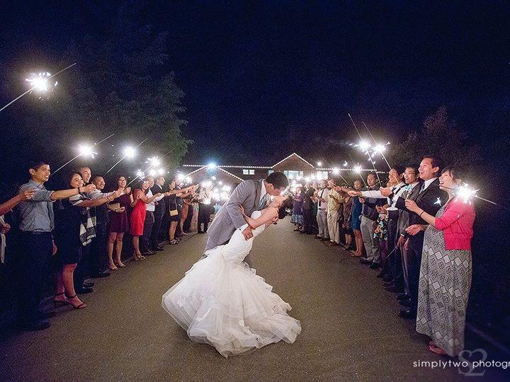 Tmx 1469210447282 Courtney  Albert Sparkler Photo Livermore, CA wedding venue