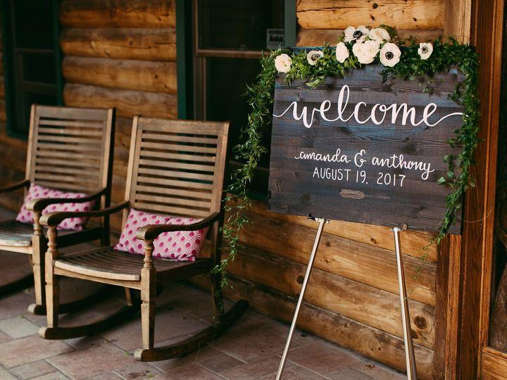 Tmx 1510699709598 Amandaanthony 006 X3 Livermore, CA wedding venue