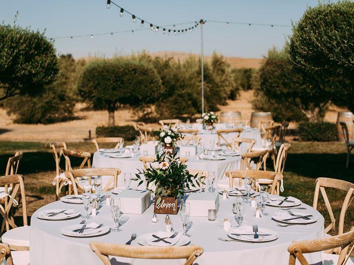 Tmx 1510699742607 Amandaanthony 587 L Livermore, CA wedding venue