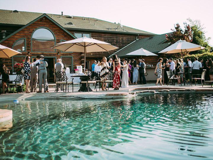 Tmx 1510699750350 Amandaanthony 603 L Livermore, CA wedding venue