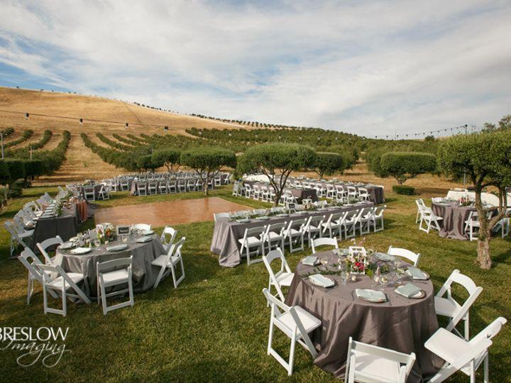Tmx 1510699792027 Katiechristian Reception 014a Livermore, CA wedding venue