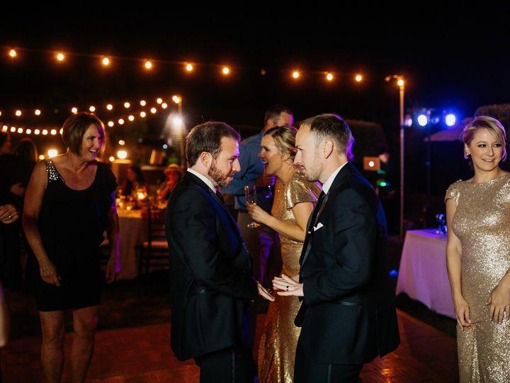 Tmx 1510699845281 560 Livermore, CA wedding venue