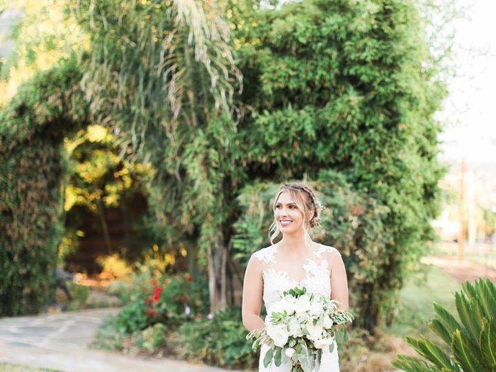 Tmx Brittany 51 481615 Livermore, CA wedding venue