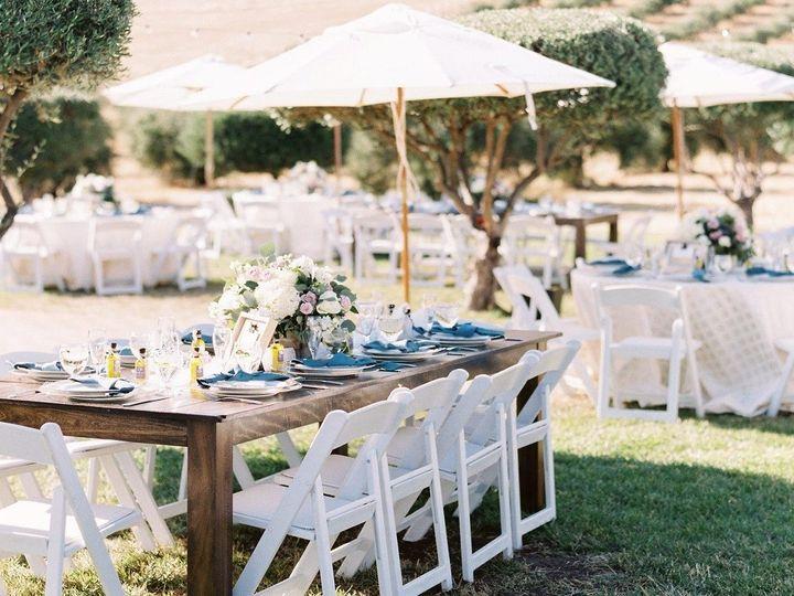 Tmx Farm Rounds 51 481615 Livermore, CA wedding venue