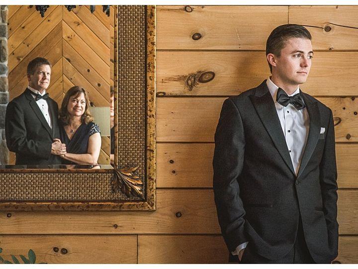 Tmx Purple Orchid Inn Wedding 0011 51 481615 Livermore, CA wedding venue