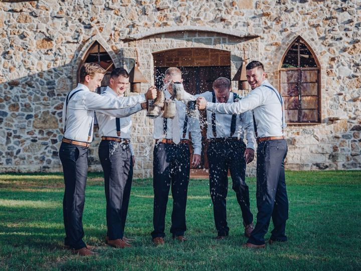 Tmx Screen Shot 2019 10 17 At 3 46 28 Pm 51 1891615 1571348925 Fort Worth, TX wedding photography