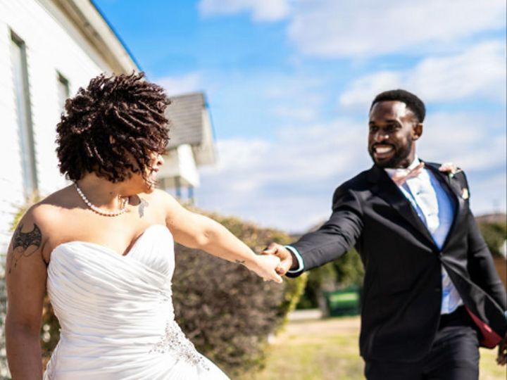 Tmx Screen Shot 2019 10 17 At 3 47 09 Pm 51 1891615 1571348938 Fort Worth, TX wedding photography