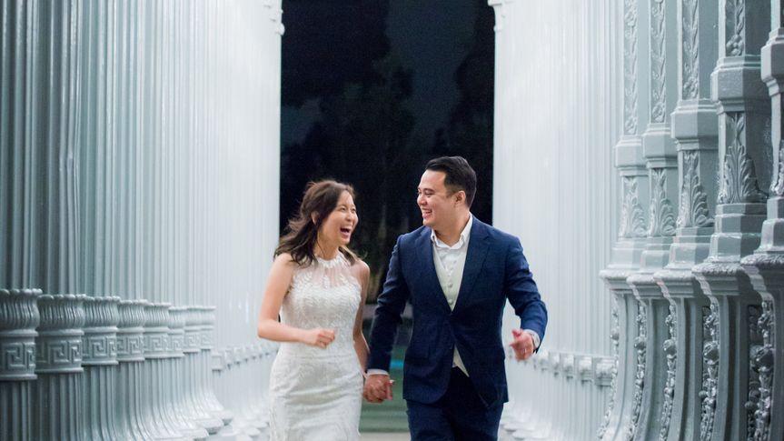 03 elise alva post wedding la 018 2 51 1012615