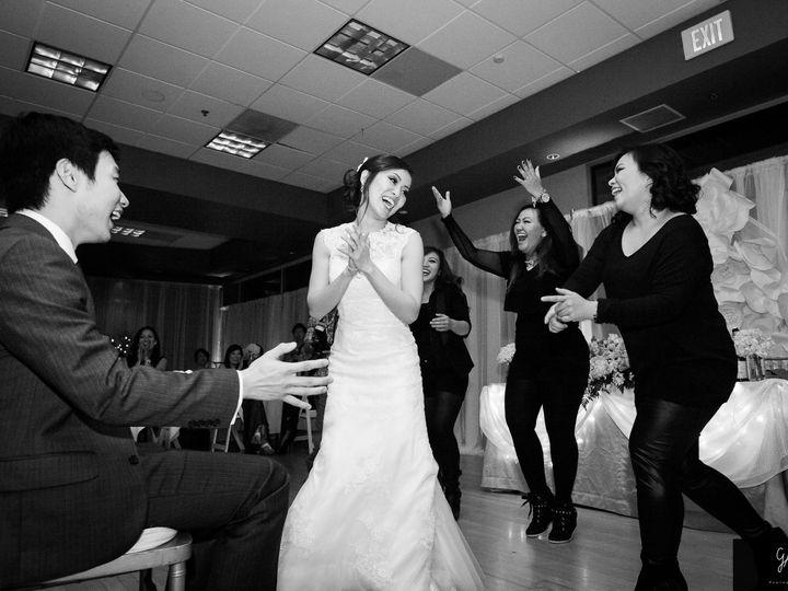 Tmx 1533695925 18f820c2dc82e9d0 1533695922 B356c2519877b7e0 1533695918815 1 GAPhoto 003 San Diego, CA wedding photography