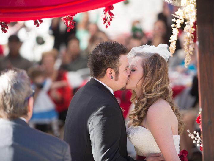 Tmx 1533695931 4576c9104df7a7e5 1533695925 D56b6b138b8a22b1 1533695922325 2 GAPhoto 004 San Diego, CA wedding photography