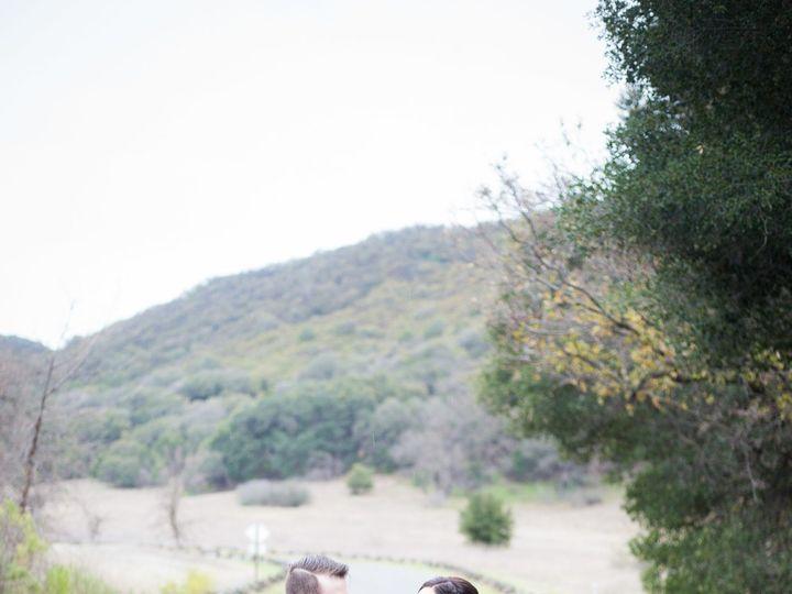 Tmx 1533695966 C903ac2a705c2894 1533695963 D1b1527eff9c5320 1533695960324 6 GAPhoto 020 San Diego, CA wedding photography