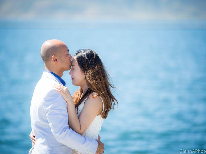 Tmx 1533695986 B2db9bfd40e62037 1533695982 Eca51f32357a123d 1533695980168 10 GAPhoto 029 San Diego, CA wedding photography