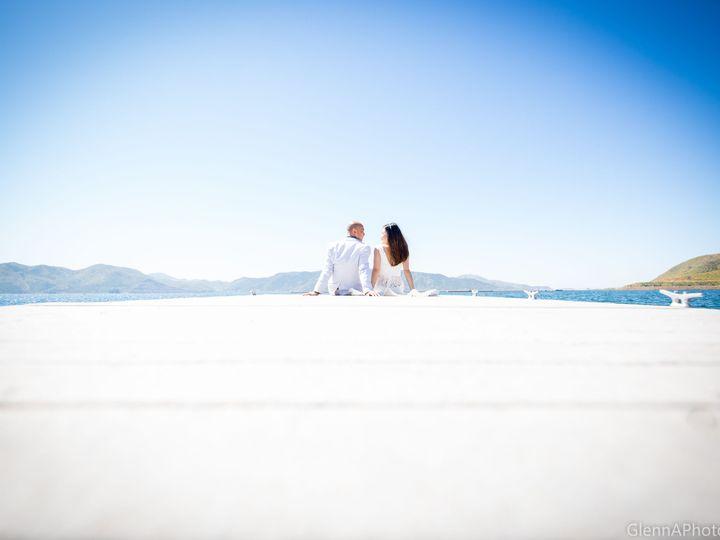 Tmx 1533695991 237b71bee825dec3 1533695987 421acbd77f5bfbe8 1533695983558 11 GAPhoto 030 San Diego, CA wedding photography