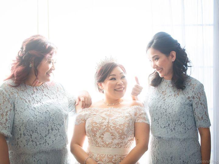 Tmx 2019 01 19 Ben Selly Wedding 048 51 1012615 San Diego, CA wedding photography