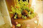 Penelope Jane Wedding Cakes image