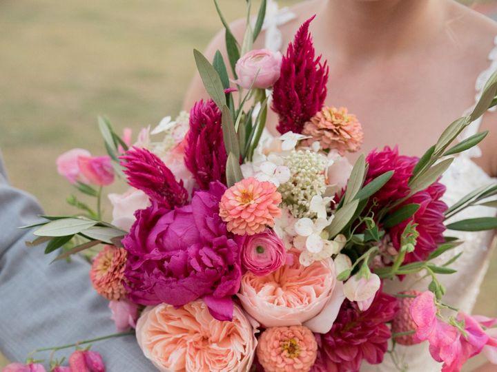 Tmx 10213 782990 51 1022615 V1 New Columbia, PA wedding florist