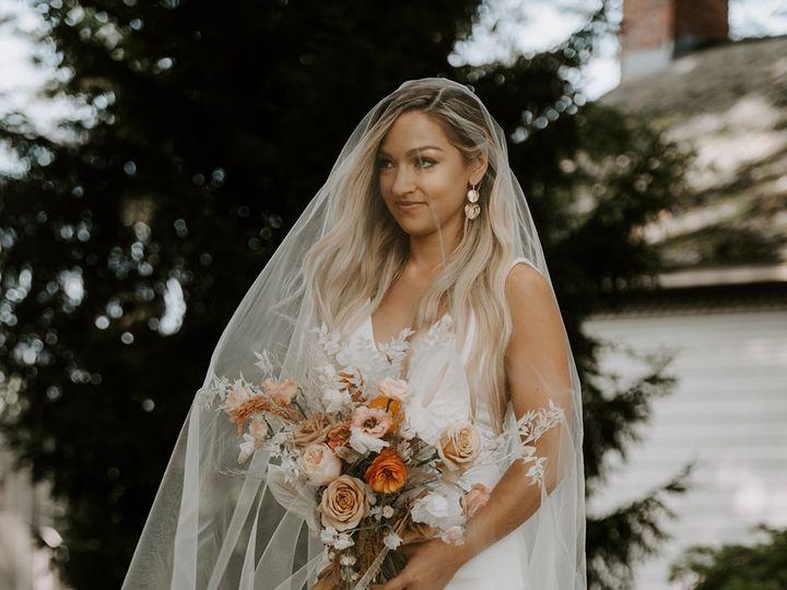 Tmx Caitlinantoine 0942 51 1022615 1570712804 New Columbia, PA wedding florist