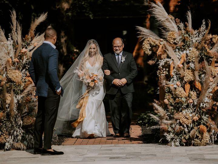 Tmx Caitlinantoine 0950 51 1022615 1570712820 New Columbia, PA wedding florist