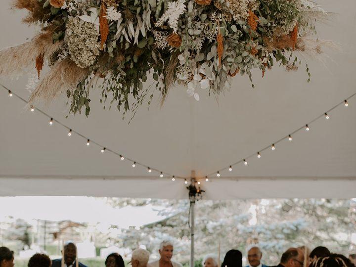 Tmx Caitlinantoine 1259 51 1022615 1570712754 New Columbia, PA wedding florist