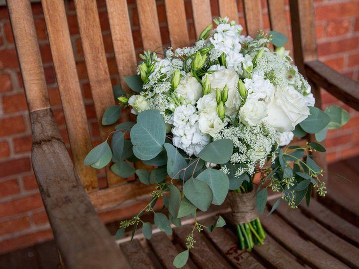 Tmx Derek And Chelsea S Wedding 1 Chelsea Getting Ready 0044 51 1022615 V1 New Columbia, PA wedding florist