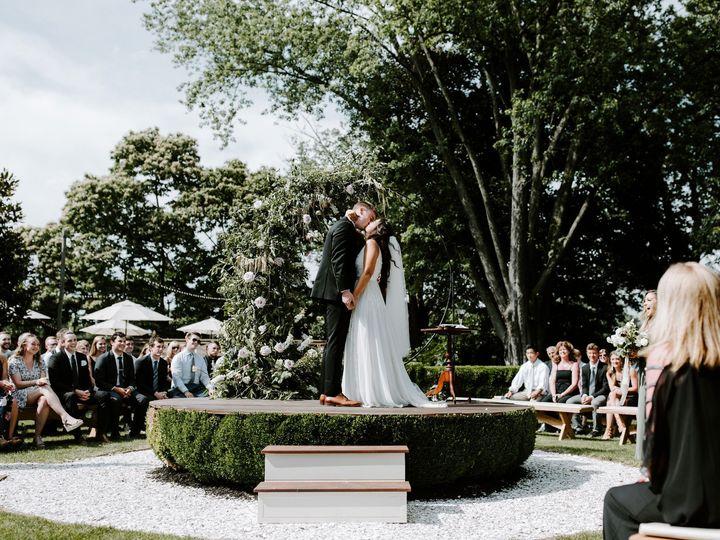 Tmx Thecypresshousewedding 757 51 1022615 1570712929 New Columbia, PA wedding florist