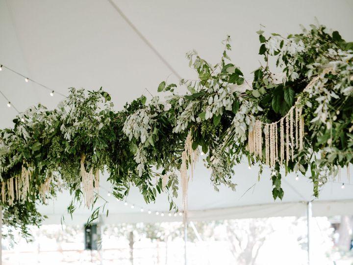 Tmx Thecypresshousewedding 847 51 1022615 1570712917 New Columbia, PA wedding florist